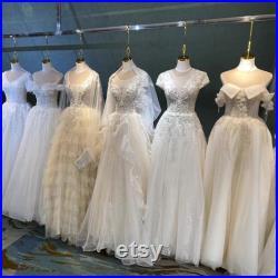 Adult Female Mannequin Hanging Torso,Velvet Multi-color Frame Bridal Dress Form,Manikin Model for Wedding Display,Women Form with Gold Hook