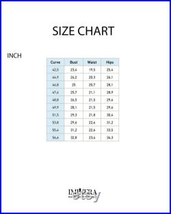 DANCE dress form for sewing child dance suits Soft pinnable child dress form adjustable metal sturdy rolling stand rotation stabilizer