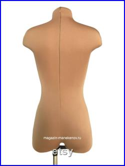 Dress forms for sport