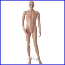 Male Mannequin Guys Mannequin FREE SHIPPING