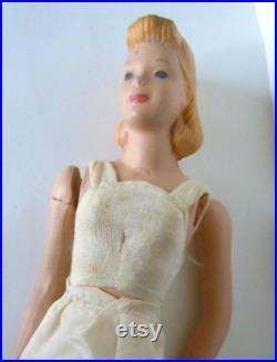 Peggy McCall Fashion Sewing Mannequin